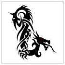1000+ flash tattoo designs ultimate collection tribal celtic armbands plus more! 3 ebooks total