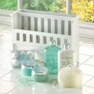 Fresh Ocean Air Bath 7 Pc. Set