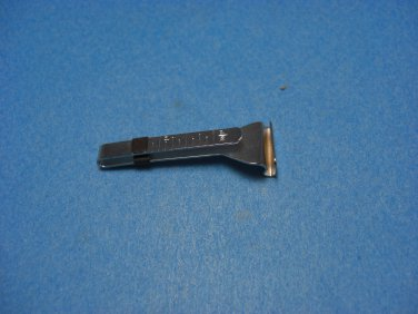 Sewing Machine Cutting Gauge Bias Attachment A-25