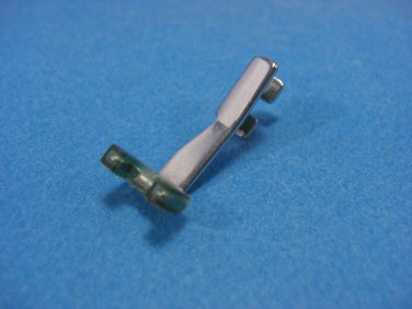 Sears Kenmore Sewing Machine High Shank Button Foot