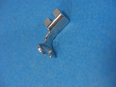 Featherweight Low Shank Buttonhole Sewing Foot