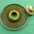 SEARS KENMORE 117-552 Sewing Machine Hand Wheel