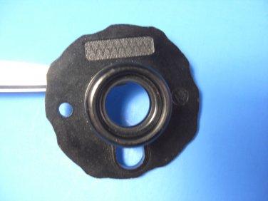 Singer Sewing Machine Top Hat 401 403 500 Stitch Disc Cam #13