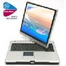 Toshiba Satellite R15-S822- Pentium M Centrino