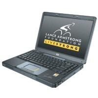 HP L2005-CU Special Edition