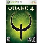 Quake 4 Xbox 360