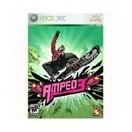 Xbox 360 Amped 3