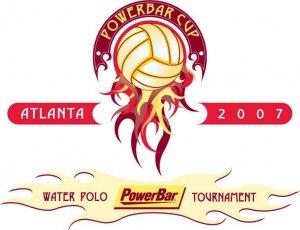2007 PowerBar Shirt