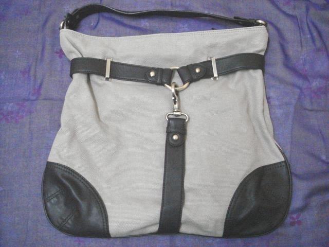Esprit Large Handbag