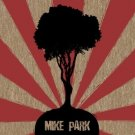Mike Park 7 Inch
