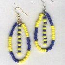 Ochosi Earring Style D