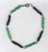 Ogun Links Necklace/Bracelet Style A 8 inches BOGO