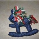 Rockin Horse