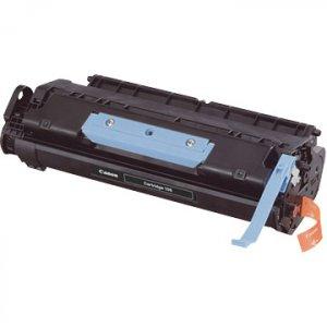 Canon (106) (0264B001AA) ImageClass MF6530/6550/MF 6580 Compatible Black Laser Toner Cartridge