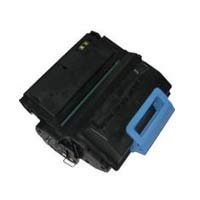 HP Q5945A LJ 4345 Series Compatible Toner Cartridge, New Drum W/Chip