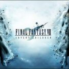 Final Fantasy 7 VII Piano Music Sheet Score Collection in PDF