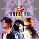 BEST COLLECTION OF FINAL FANTASY 8 VIII PIANO SCORE SHEET MUSIC IN PDF