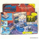 Star Trek TNG Innerspace Series Medical Tricorder Mini Playset  Number 6007 New NIB