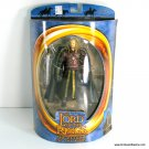 LOTR Return of the King Eomer Action Figure NRFB New