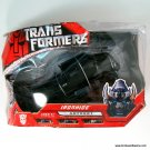 Transformers Movie Hasbro Voyager Action Figure Ironhide Damaged Package, Mint Contents!