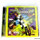 GT Interactive Lode Runner 2 PC Game New Sealed