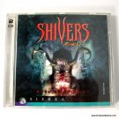 Sierra Shivers Two Harvest of Souls PC Game
