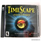 Dreamcatcher Timescape Journey to Pompeii PC  MAC Game
