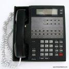 Nitsuko NEC DX2NA-16BTXH-LC2 Black Phone Display Speaker Phone 92573 15 Available 60 Day Warranty
