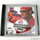 EA Sports Nascar Thunder 2003 Electronic Arts