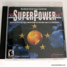 DreamCatcher SuperPower PC Game