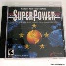 DreamCatcher SuperPower PC Game