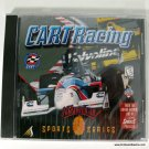Sierra Cart Racing PC Game All American Sports Series NEW