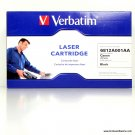 Verbatim Canon-Compatible L 50 Toner Cartridge SEALED 5000 pg 6812A001AA  94862