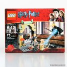 LEGO 4736 Harry Potter Freeing Dobby 2010