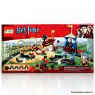 LEGO 4737 Harry Potter Quidditch Match 2010
