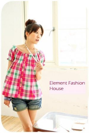 T003 (Pink)
