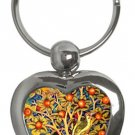 Tree of Life - Brand New High Quality Key Chain