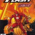 The Flash #241 NM Unread