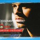 ENRIQUE IGLESIAS Can You Hear Me 4-TRK REMIX CD 2008