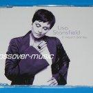 LISA STANSFIELD If I Hadn't Got You 6mx CD TREVOR HORN