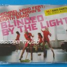 MANFRED MANN'S EARTH BAND Blinded By The Light 2007 RMX