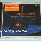 TIESTO Adagio For Strings LTD GER 8-TRK CD 2005 DJ sealed