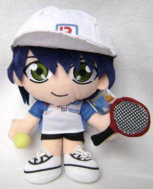 Prince of Tennis Ryoma Echizen Plush
