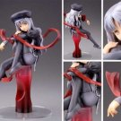 Fate/Hollow Ataraxia: Caren Ortensia 1/8 Scale PVC Figure