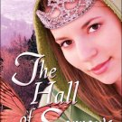 The Hall of Sorrows