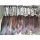31 Inches and up - Bulk Wavy/Straight  Indian Remy