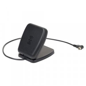 Belkin F5X003 Home Antenna for XM