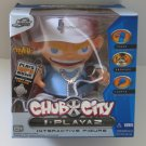 Chub City I-Playaz Hype Interactive Figure