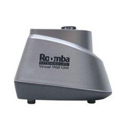 iRobot Roomba Virtual Wall, 2003