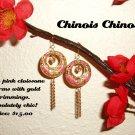Chinois Chinois